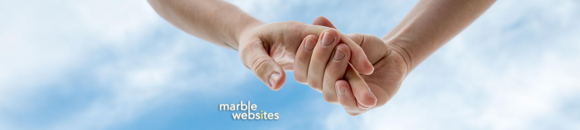 Web Design Northwich Cheshire